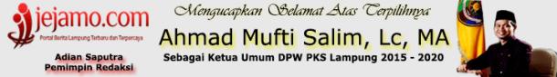 DPW-PKS